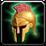 Achievement featsofstrength gladiator 07