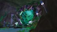 DreamGrove-EmeraldDreamway