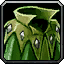 Inv chest cloth 10.png