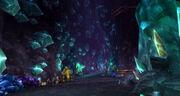 Temple-of-Earth-Aqua-Caverns