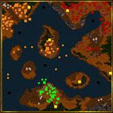 Assault on Blackrock Spire