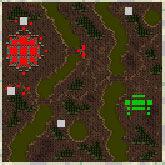 Orcs Humans Missions Wowwiki Fandom