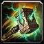 Warrior talent icon stormbolt.png