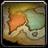 Achievement zone draenor 01