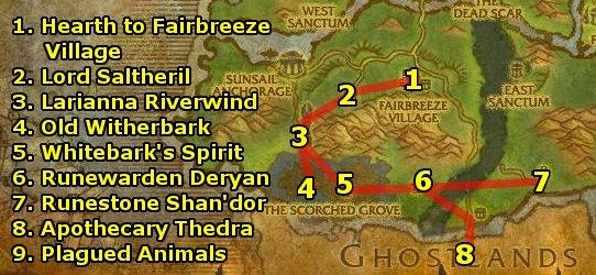 Blood elf guide14