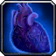 Inv heart of the thunder king icon.png
