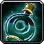 Inv potion 81.png