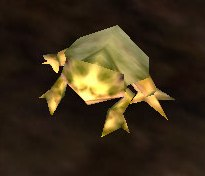 Image of Mac Frog