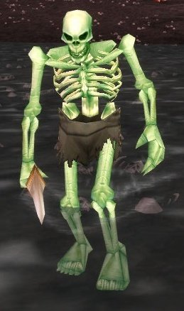 Plaguebone Pillager