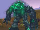 Rethiel the Greenwarden