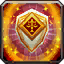 Spell holy divineshield.png