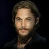 Travis Fimmel-Warcraft movie