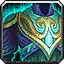 Inv chest cloth raidpriest i 01.png