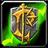 Achievement dungeon cotstratholme 25man