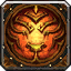 Achievement faction shadopan.png