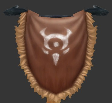 Mag'har (faction) | WoWWiki | FANDOM powered by Wikia