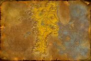 WorldMap-Barrens-old