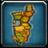 Achievement zone easternkingdoms 01