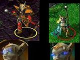 Priest (Warcraft III)