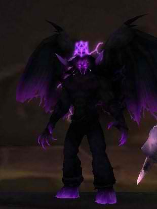 Image - Demonology warlock.jpg | WoWWiki | FANDOM powered by Wikia