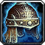 Inv helm leather panda b 02.png