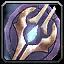 Inv shield 30