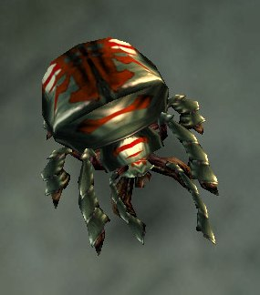 Image of Beetle (battle pet)