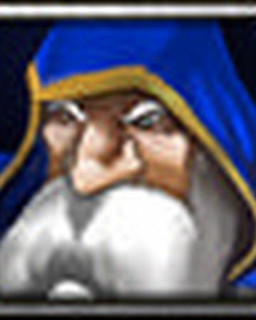 Rifleman Warcraft Iii Wowwiki Fandom