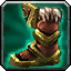 Inv boots leather 02.png