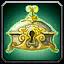 Inv misc ornatebox.png
