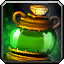 Inv potion 149.png