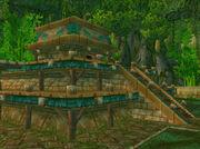 Temple of Bethekk