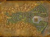 Explore Swamp of Sorrows