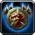 Achievement dungeon utgardepinnacle normal