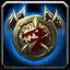 Achievement dungeon utgardepinnacle normal.png