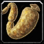 Inv holiday beerfestsausage02.png