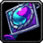 Inv jewelry amulet 07