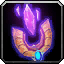 Inv offhand draenei a 01.png
