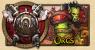 Races orcs 50