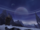 WoD-Alpha-18379-Ridge with tower and moon.png