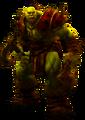 3D-Orc.png