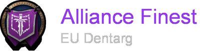 Alliance Finest wbg