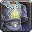 Inv chest plate26.png