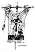 Bleeding-hollow-clan