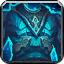 Inv chest plate raidpaladin i 01.png