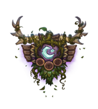 Warlords Alpha Notes10-Druid icon