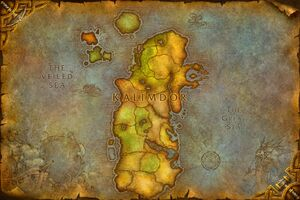 Wowwikicataclysm map comparison wowwiki fandom powered by wikia worldmap kalimdor gumiabroncs Gallery