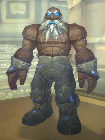 Elder Stonebeard