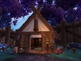 Town Hall (garrison)