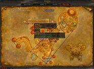 MapNotesWorldMap